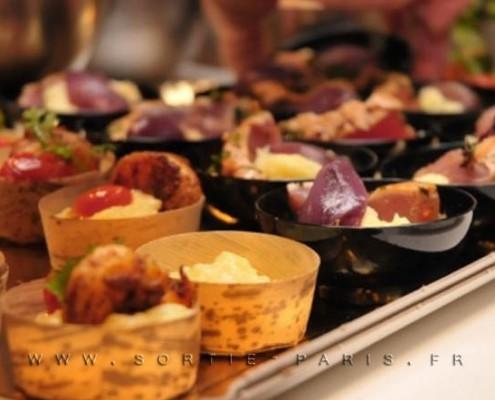 Cuisiner avec un chef archives sortir paris trouvez - Cuisiner avec un rice cooker ...