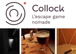 collock_escape_game_nomade