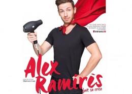 alex_ramires