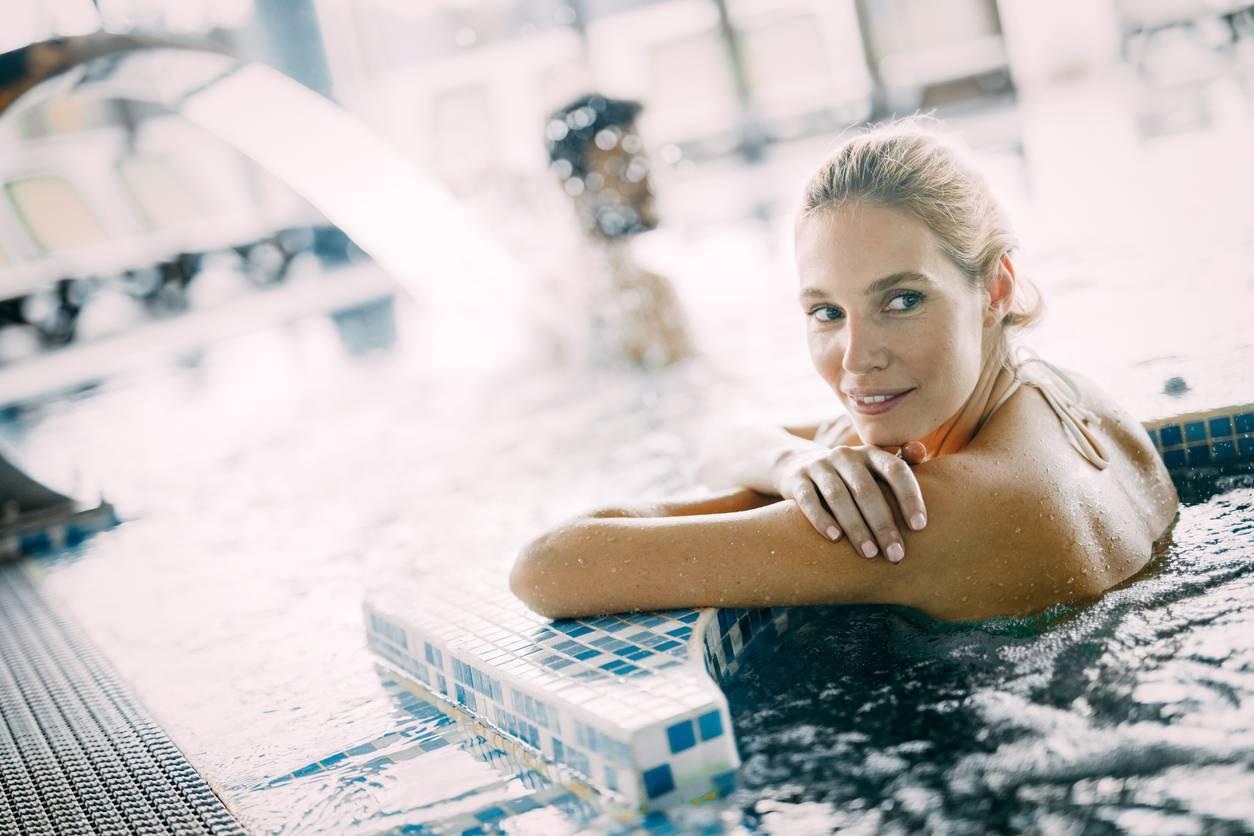 thalassothérapie spa bain bouillonnant bien-être